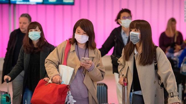 200122213126-coronavirus-fears-markets-02-super-169