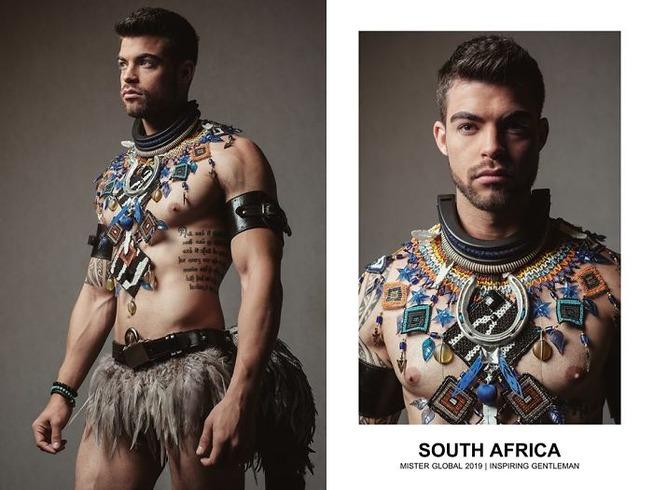 mister-global-2019-national-costume-10-5d8f09bc8367e__700