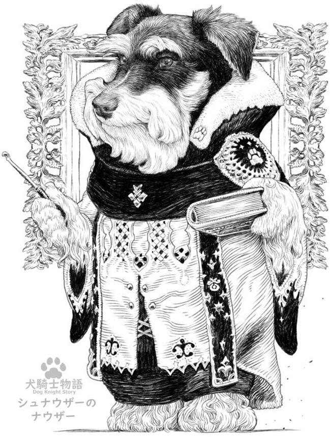 dog-cat-knights-art-ponkichi-5-5e0c908841d02__700