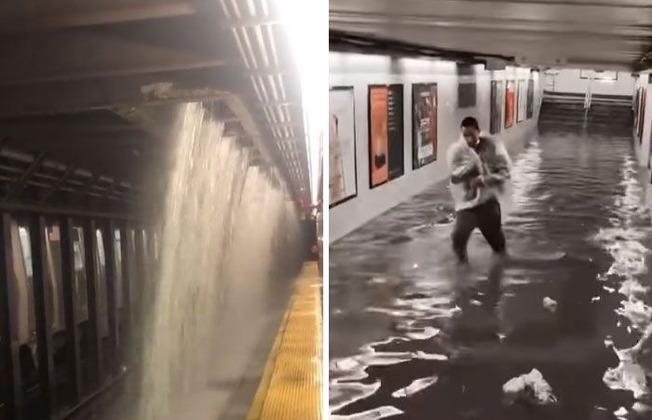 nyc-flooding-hurricane-ida-8-6131bede4ba29__700 (2)