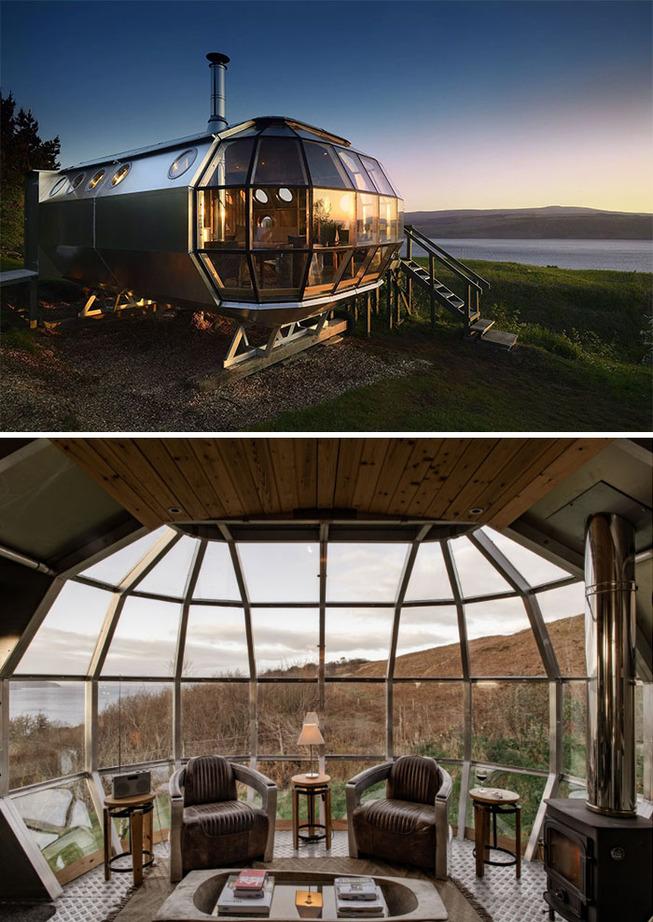 coolest-unique-best-rent-houses-airbnb-16-5cefe45ae3146__700