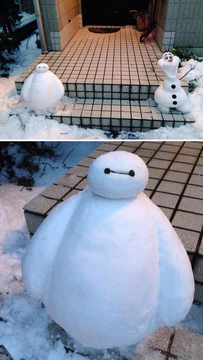heavy-snow-tokyo-24-5a67069b80c99__700