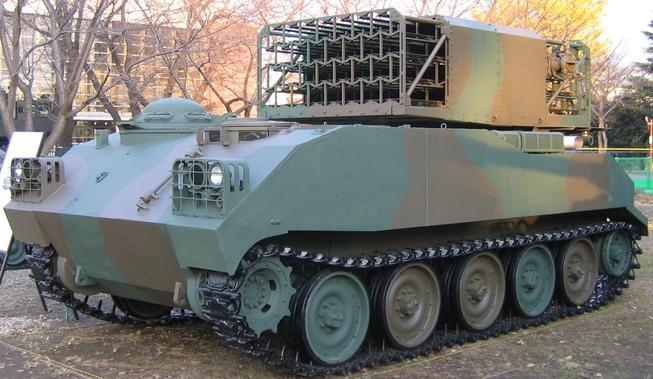 1920px-Type75MRLleftfront