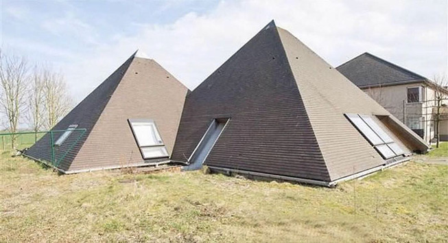 ugly-belgian-houses-32-5cab0a5669339__700