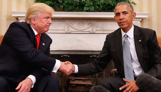 obama-trump-meeting