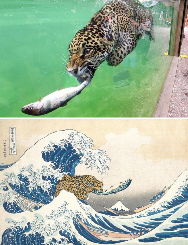 funny-photoshop-battle-winners-121-5a5dfe9c53a3e__700