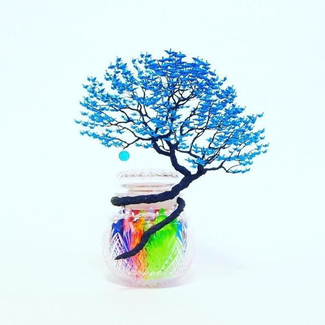 origami-cranes-bonsai-trees-naoki-onogawa-10-5943cbcec605b__880