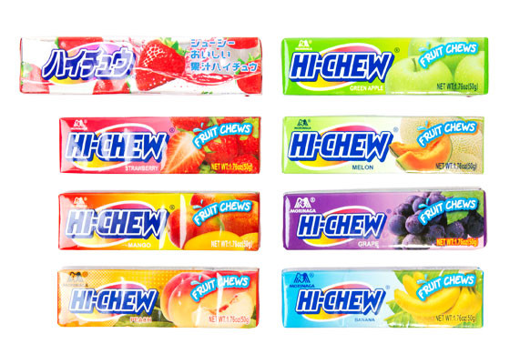 20110601-japanese-candy-chewy-hi-chew-flavors