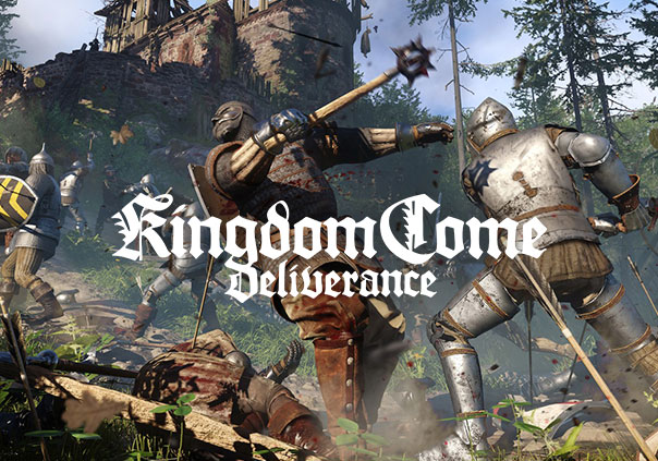 Kingdom_Come_604x423