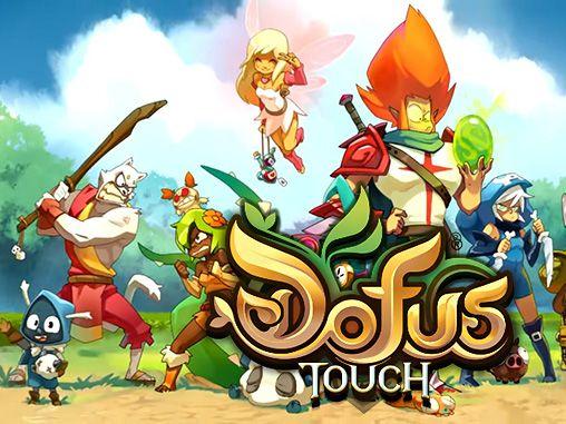 1_dofus_touch