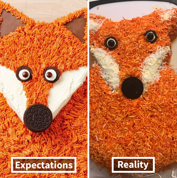 funny-food-fails-expectations-vs-reality-30-5a43b8f1a0ae3__605
