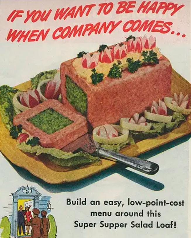 strange-vintage-food-cooking-recipes-60-5dd3dd1f31947__700
