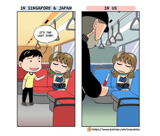 My-30-comics-that-shows-how-special-Japan-is-5cfdff471c2d5__700