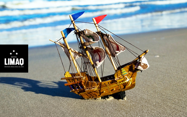 piratas-llegaron-hasta-las-costas-del-callao