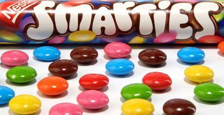 MQD_Smarties_making_machine_chocolate_beans_equipment