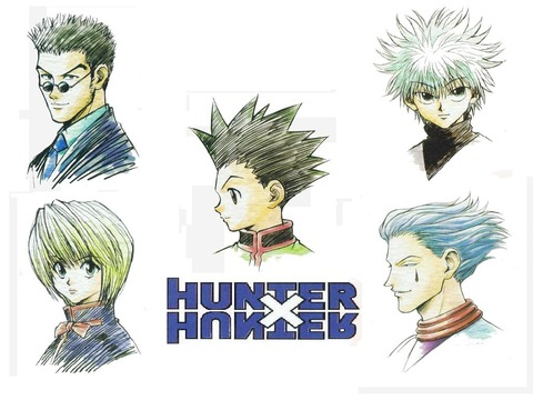 hunter-x-hunter-hisoka-7