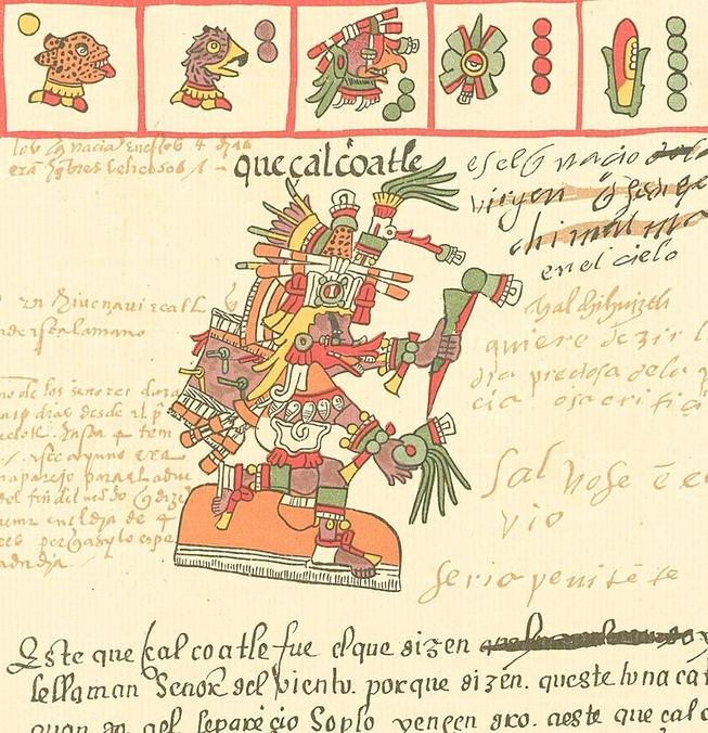 800px-Quetzalcoatl_telleriano2