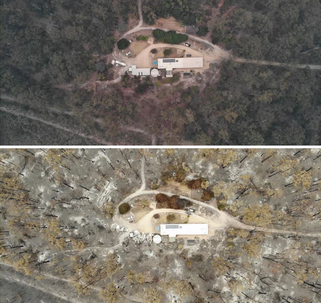 australia-bushfires-before-after-photos-13-5e159119af557__700