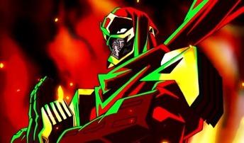 ninja-slayer-imagem-destaque-680x400