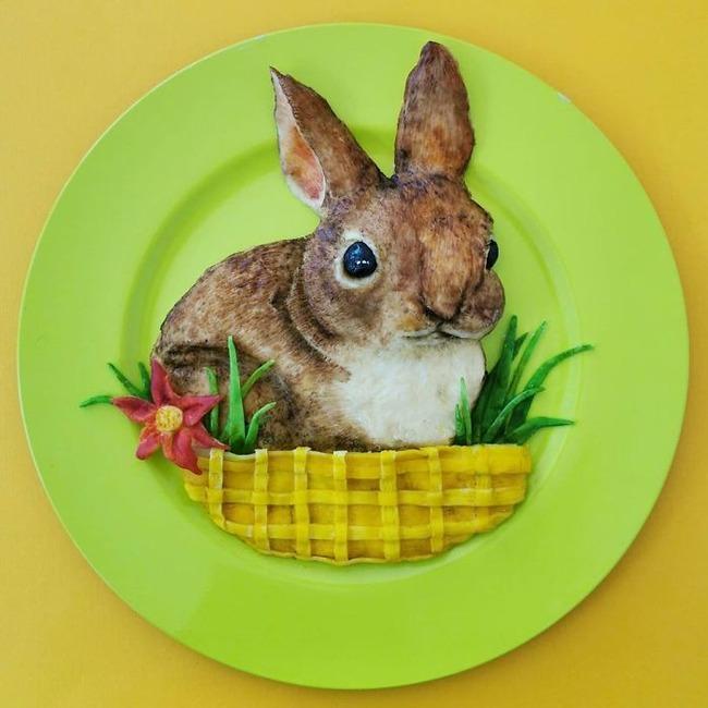 food-art-animals-demealprepper-13-5f575406e6b10__700