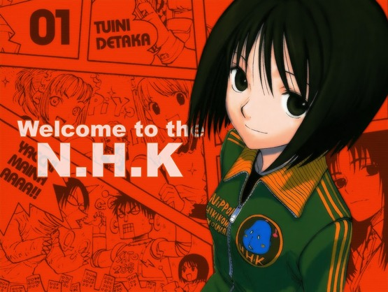 Welcome_to_the_NHK_01