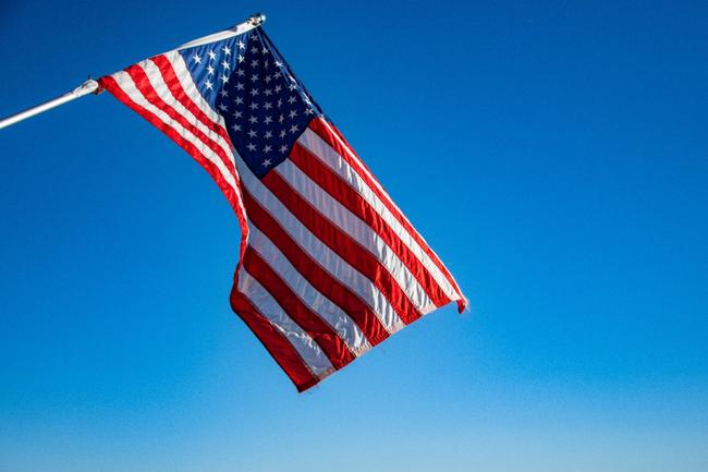 amerika-1024x682