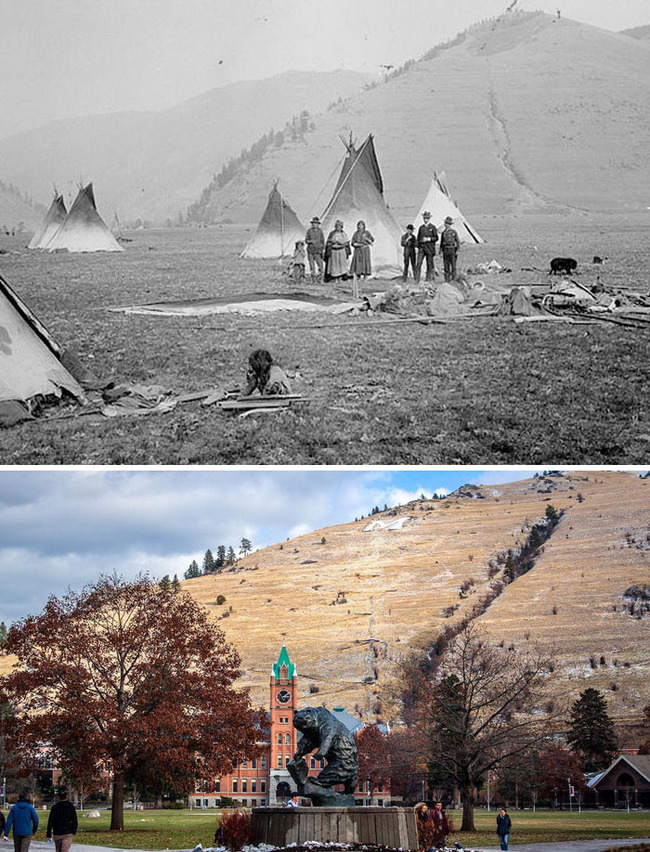 real-life-old-photos-then-now-1-5f5b40c82bed6__700