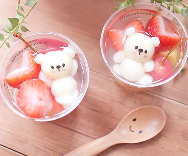 cute-japanese-sweets-wagashi-28__605