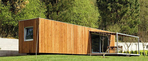 roundup-container-homes-1-600x247