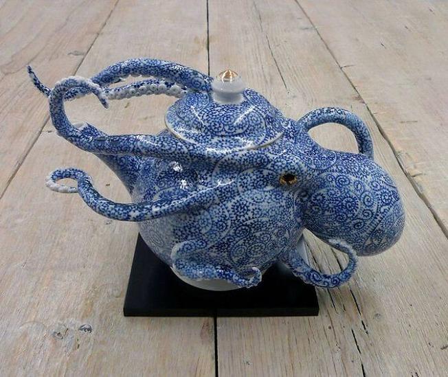 The-Surreal-Ceramics-of-Keiko-Masumoto_2-x-615cdd525f264__700