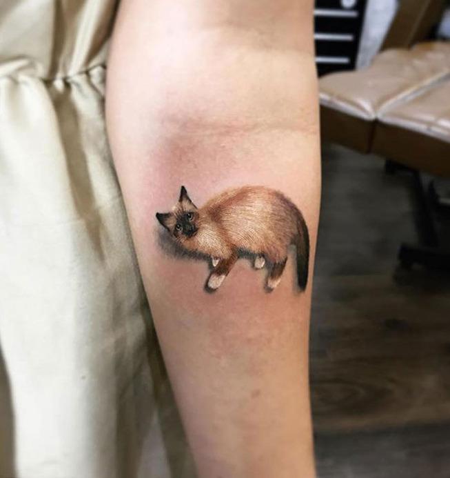 3d-tattoo-ideas-63-5ca1df1ccb09e__700