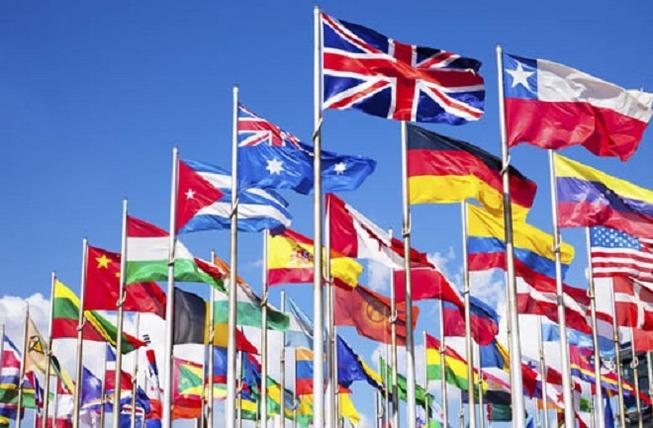 polsci-flags-L