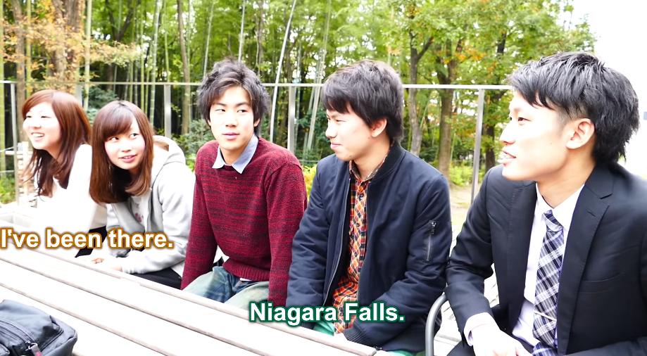 【悲報】カナダ人も日本人の反応でホルホルしてた