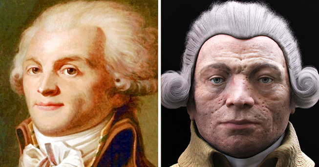 historical-faces-reconstructed-coverimage2