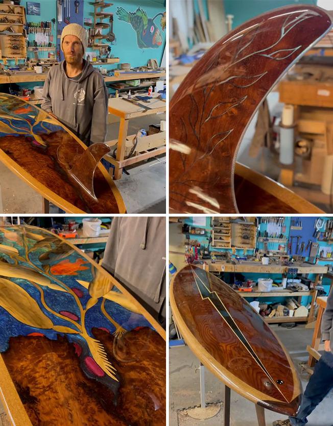 interesting-woodworks-61408b0fa6e4b__700 (1)