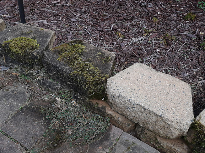 before-after-power-washing-510-5d9c45a622156__700