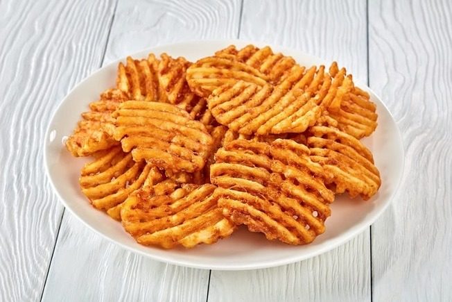 copycat-chick-fil-a-waffle-fries