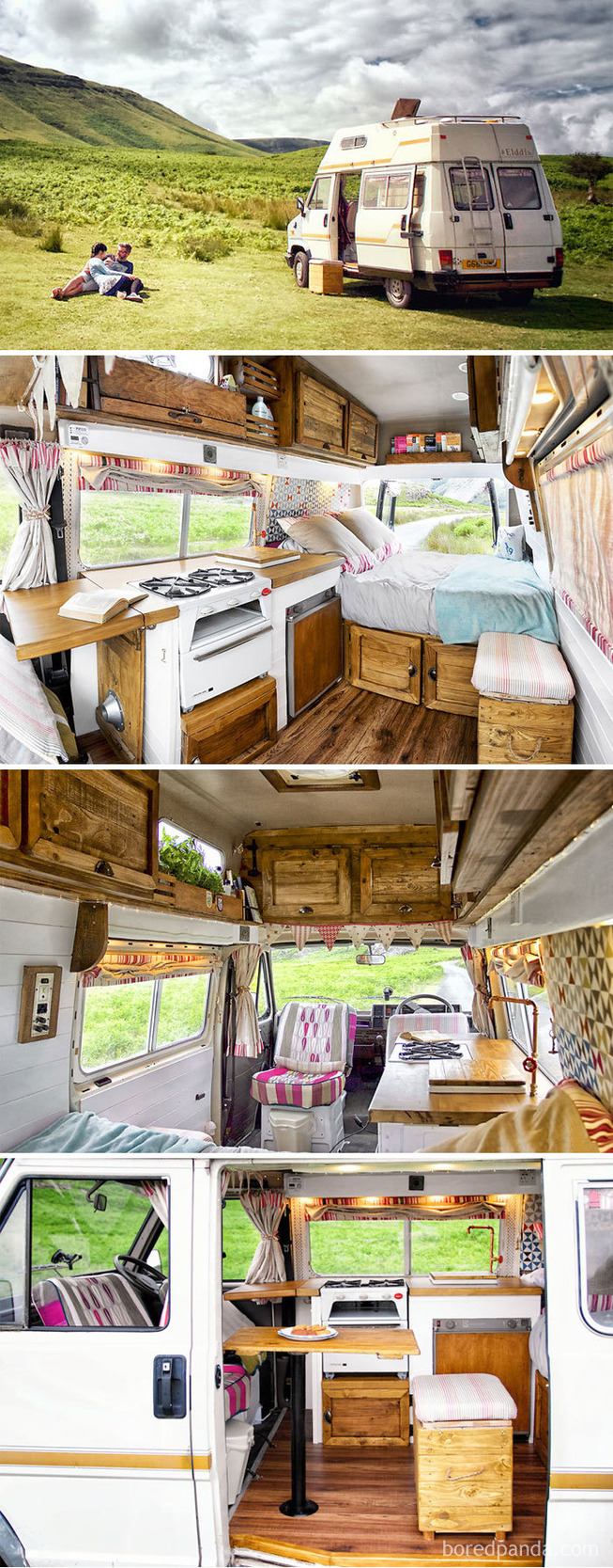 van-conversion-ideas-205-5cab51a06d43c__700