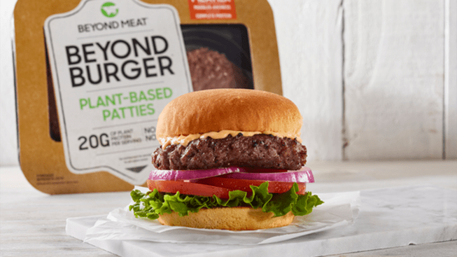 105959995-1560259951480meatier-beyond-burger-hero