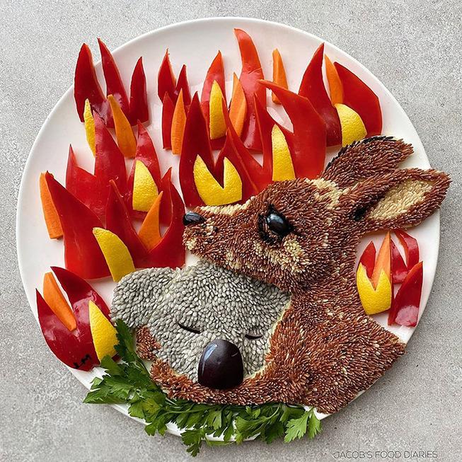 tribute-art-to-australian-bushfires-17-5e1c2feed6a57__700