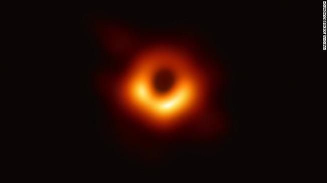 190410090959-01-black-hole-event-horizon-telescope-exlarge-169