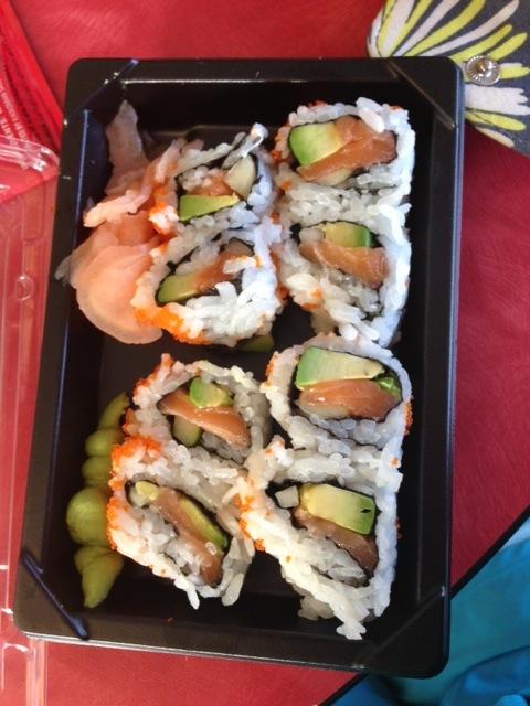 sushi_week2