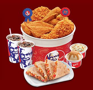 kfc-bucket-meal