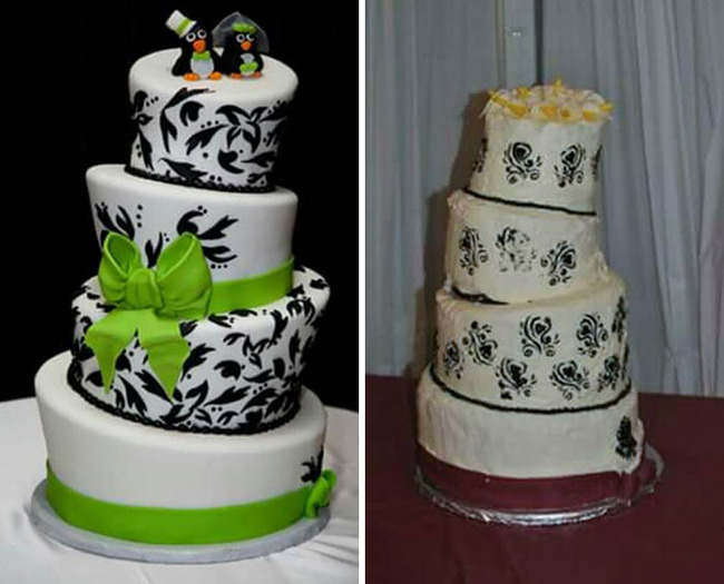 funny-wedding-cake-fails-111-5fa572f22f80a__700