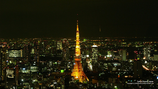 tokyo-tower-wallpaper-wallpaper-3