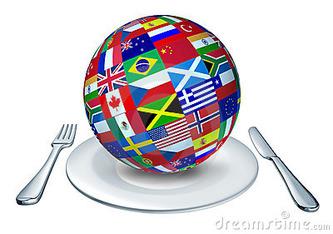 world-cuisine-21379114