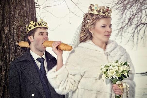 funny-weird-russian-wedding-photos-106-5ac4794949b1a__605