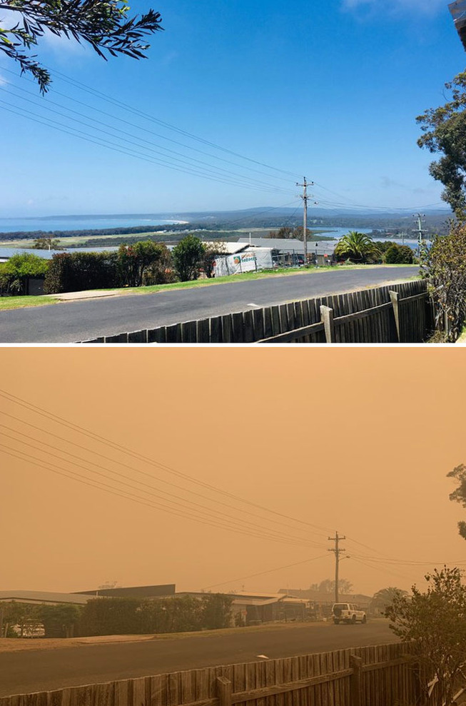 australia-bushfires-before-after-photos-12-5e1590a0dd37b__700