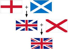 外国人「世界の国旗のなかで一番...