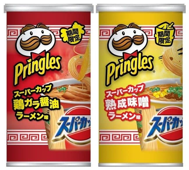 pringles-supercup-ramen-flavor